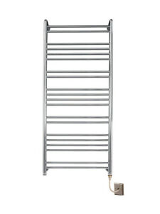 Tokyo Stainless Steel Electric Towel Rails