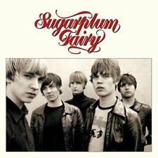 Sugarplum Fairy Young & armed (2005) [CD]