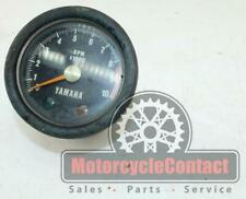 Motorcycle Speedometers for Yamaha RD350 for sale | eBay