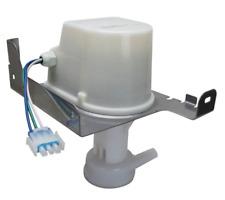 WR57X10028 Ice Maker Pump New