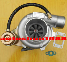 GT28 GT2870 GT2871 T25 A/R.60 A/R.64  5bolt oil 250-400hp Turbo Turbocharger
