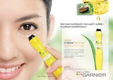 Eye Roller Garnier Light Reduce Dark Circles and Bags under the Eyes 15 ml