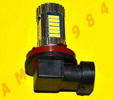 Lamp H8/H9/H11 LED / White / 12V/26 580 Lumen
