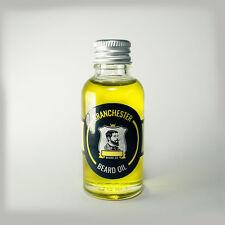 Granchester Blend Beard Oil - 30ml - NEW!!!
