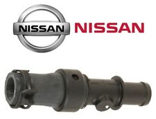 NEW For HVAC Air Conditioner Heater Hose for Nissan Frontier Xterra 2005-2015