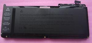 Batteria Originale Apple A1331 661-5391 Accumulatore Akku Nuovo