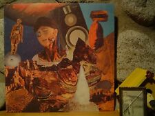 IN AETERNAM VALE LP/1983-1986 France/Laurent Prot/Minimal Synth/Cold Wave/NEW