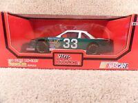 1994 Racing Champions 1:24 Diecast NASCAR Harry Gant Leo Jackson Lumina Flawed