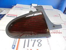 95 96 97 98 99 Oldsmobile Aurora DRIVER Side tail light Used rear Lamp #1178