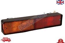 Rear Brake Light Lamp Massey Ferguson 360,362,365,375,390,396,398,399 Tractor