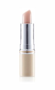 Gale Hayman Lip Lift 2.6g (Fast Delivery)
