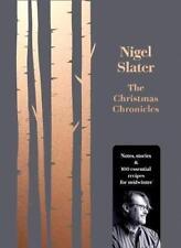 Englische Sachbücher Nigel-Slater