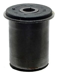 Lower Control Arm Bushing Or Kit  ACDelco Advantage  46G9044A