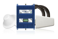 Wilson Electronics 460227 PRO 70 PLUS Signal Booster Kit From AUTHORIZED DEALER!