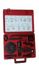 Ford T92P-1000-LMH/MH Mercury Villager Engine & Knuckle Tool Set (1992-2002)