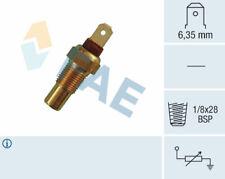Verschlußdeckel pour radiateur refroidisseur Couvercle 0,9 bar 45 mm