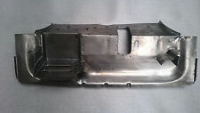 Classic Fiat 126 - Inner Front Panel Complete