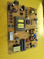 POWER SUPPLY 17IPS72 23322399 FOR DIGIHOME 40292UHDSFVPT2 TV