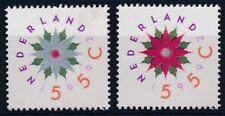 1542-1543 KERSTZEGELS  (Postfris-MNH)