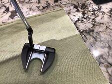 Odyssey V-Line Fang CH O-Works Putter