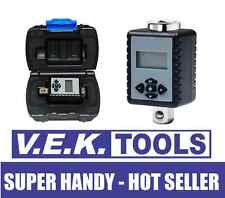 "DIGITAL TORQUE WRENCH ADAPTER TOOLS-1/4"" DRIVE-SP-SIMILAR TO KINCROME POWERBUILT"