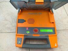 defibrillatore CARDIAC SCENCE POWER G3 - BATTERIA NUOVA - BUONE CONDIZIONI