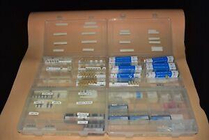 Various Brands Various Blocks Dental Accessories for CAD/CAM Dentistry