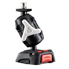 Scanstrut ROKK Mini Adjustable Body - RLS-AM