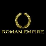 ROMAN EMPIRE LTD