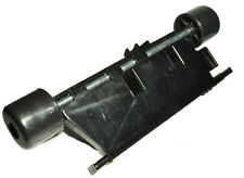 Hoover Wind Tunnel Front Wheel Support Assembly, HR-7130