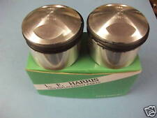 Triumph Pistons T140/TR7 750 76mm Taille Std 8.6 : 1 Compression Ratio