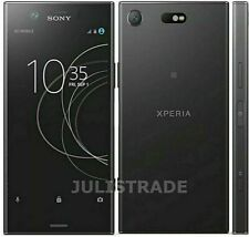 SONY XPERIA XZ1 COMPACT G8441 4gb 32gb Octa-Core 19mp Impronta Digitale Android