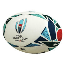 Gilbert 2019 Rugby World Cup official | ball size 5 | RWC2019 japan New ball