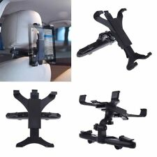 Support Headrest Seat Back Mount Tablet Air IPad Holder Car