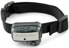 Pet Safe Elite Little Dog Bark Control Collar