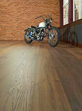 Kronoswiss Grand Selection Origin 14mm Laminate Flooring - 14.8m2 SUNSET D4493CM