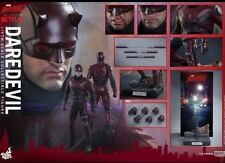 Hot Toys 1/6 Marvel's Daredevil Dare Devil TMS003