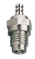 O.S. Type F Glow Plug Medium Four Stroke 71615009