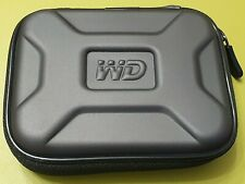 Genuine Western Digital My Passport & Elements External Portable Hard Drive Case