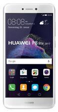 Huawei P8 Lite 2017, Dual SIM, 16GB, LTE, Wei? Smartphone