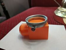 Leica SOOGZ Adapter (13154) E39 To A36 Clamp On Adapter