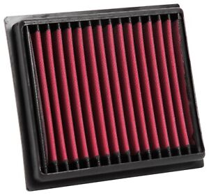 AEM Induction 28-50034 Dryflow Air Filter