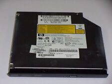 HL GSA-T20N Super Multi DVD Re Writer DVD+/-RW Notebook IDE Drive HP 461954-001
