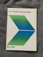 The World of Sylvia Plath