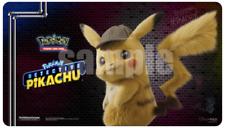Pokemon Detective Pikachu Playmat Ultra Pro 15205 Pikachu