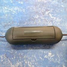 Tunze Cable Safe 6105.600