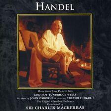 Charles Mackerras - God Rot Tunbridge Wells [New CD]