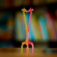 Giraffe Picks Giraffe Cocktail Drink Markers Pack of 72 Giraffe Drink Markers