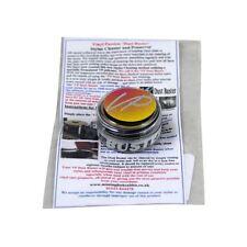 Vinyl Passion Dust Buster Polymer Gel Stylus Cleaner Vinyl Accessoire Neuf Scellé