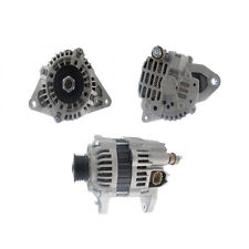 Fits MITSUBISHI Shogun 1.8 GDI Alternator 1998-2000 - 4654UK